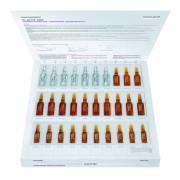 Набор препаратов мезотерапии для лечения отечного целлюлита m.prof 322