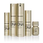 Омолаживающая линия косметики для лица Radiance DNA