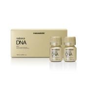 Эликсир Radiance DNA