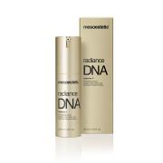 Сыворотка Radiance DNA