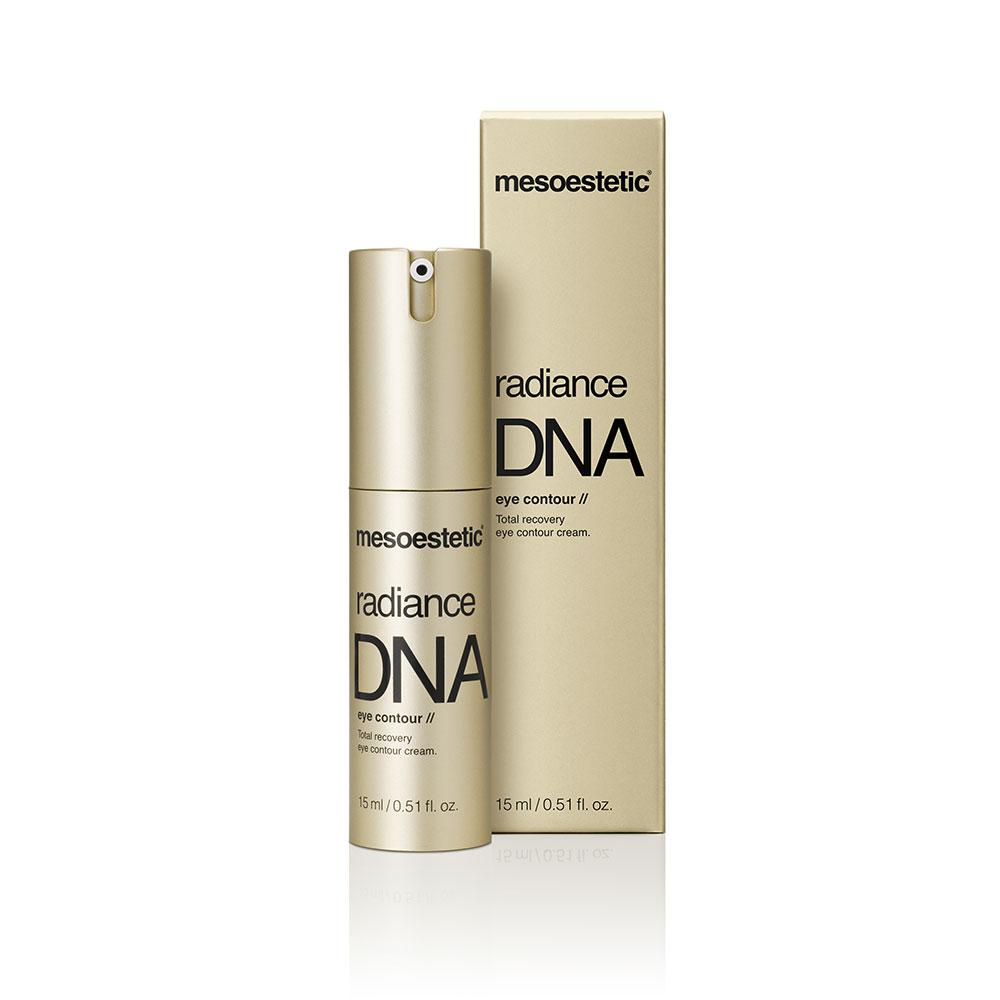 Крем для кожи вокруг глаз Radiance DNA