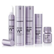 Косметика для лица Ultimate W+ для лечения депигментации в домашних условиях
