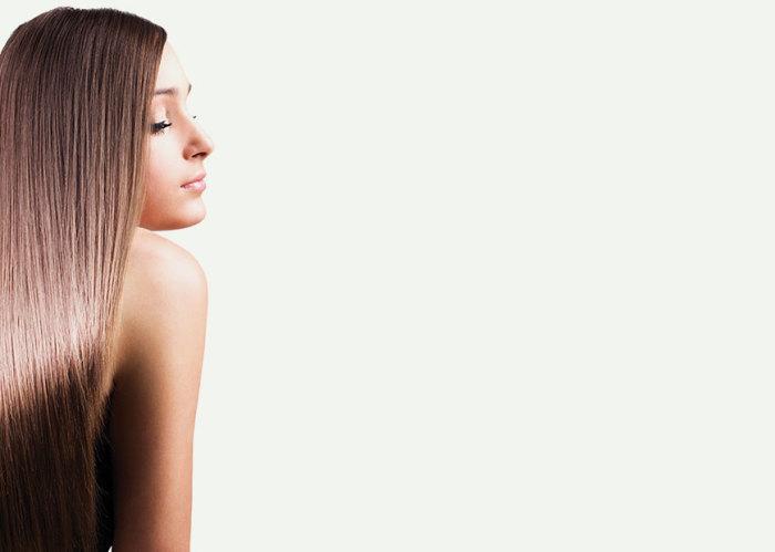 Мифы о правильном уходе за волосами