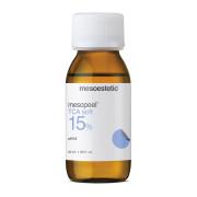 Срединный пилинг с трихлоруксусной кислотой 15% Mesopeel ТСА 15