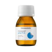 Профессиональный срединно-глубокий пилинг для кожи фенолТСА mesopeel phenTCA