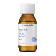 Срединный пилинг на основе трихлоруксусной кислоты Mesopeel ТСА 35