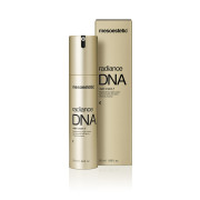 Ночной крем Radiance DNA
