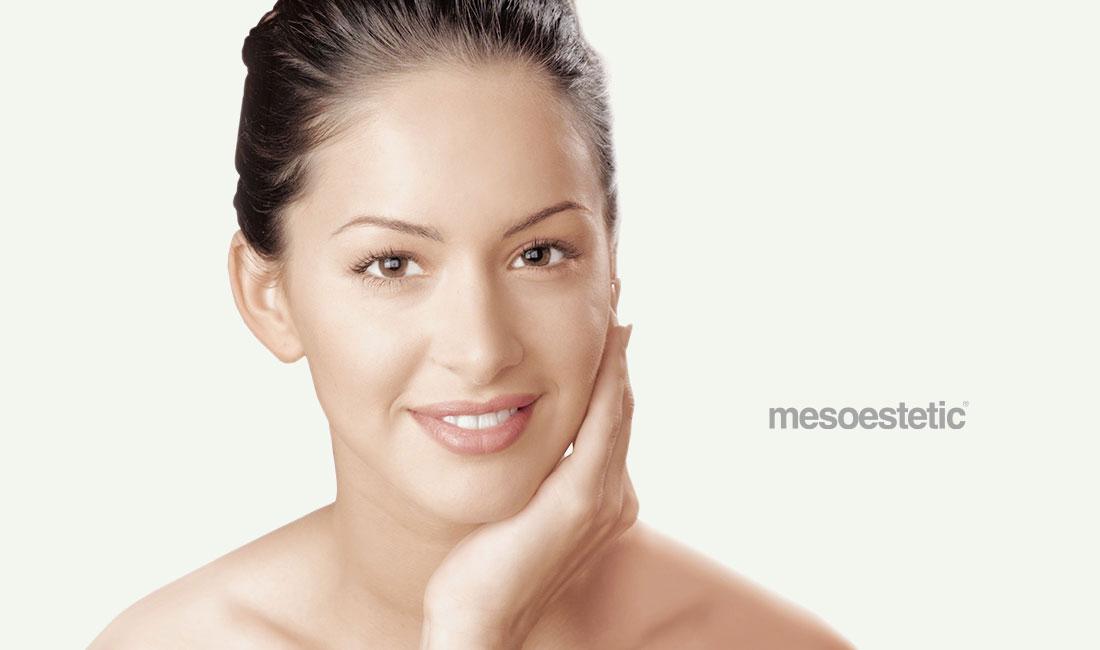 Семинары для косметологов - Mesoestetic